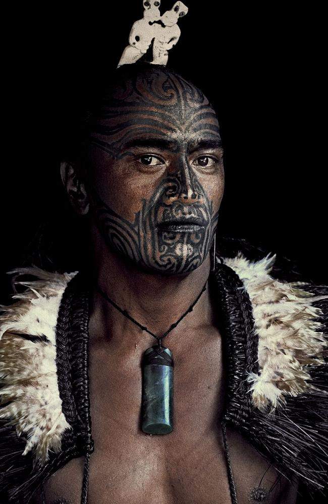 The Maori are the indigenous people of New Zealand, who arrived in New Zealand in the thirteenth century AD having made the epic