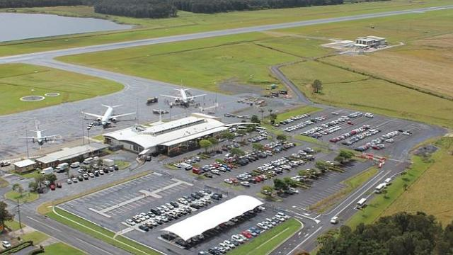 Controllers set to fight ground-staff