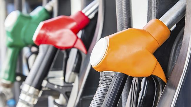 A deal to increase the tax on petrol will cost the ­average motorist about $325 more over