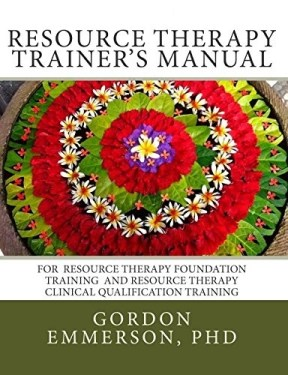 Fully qualified Clinical Resource Therapists are invited to complete the Advanced Clinical and Train the Trainer workshop. This Parts Psychology like Internal Family Systems will teach you the power of Parts based psychotherapy. Train with us today.
