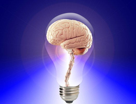 We can rewire our brains with Resource Therapy and other trauma informed therapies