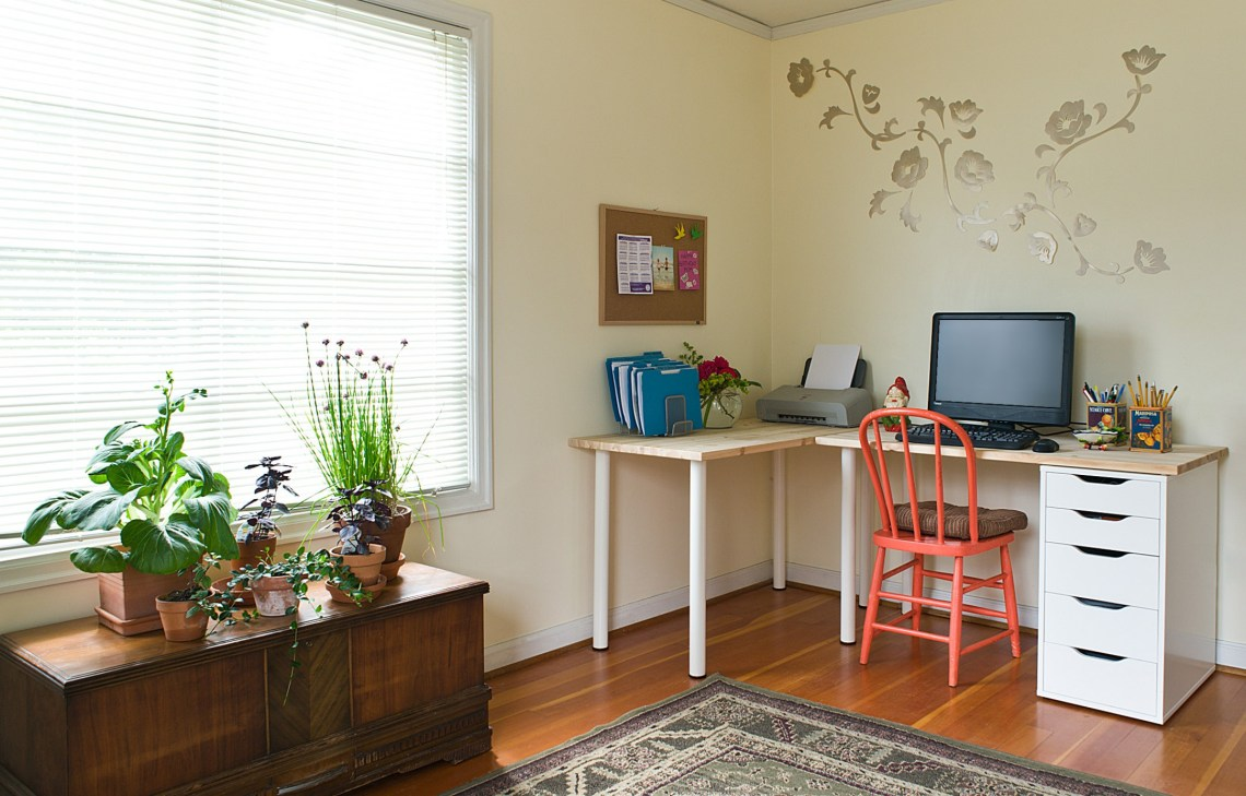 Quick Organizing Tips For Your Home Office Kids Room And Bathroom