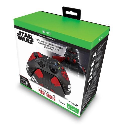 Xbox One Controller (1)