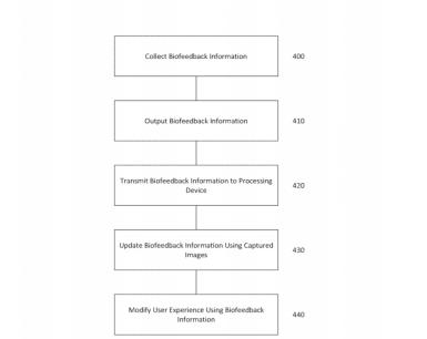 DS5 patent