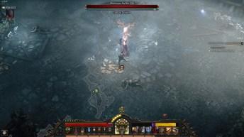 Wolcen secret bosses locations