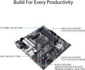 Asus Prime B550M-A (Wi-Fi)