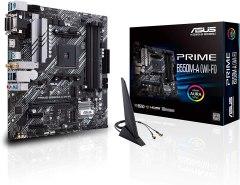Asus Prime B550M-A Pre-order