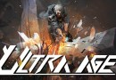 Ultra Age – Review