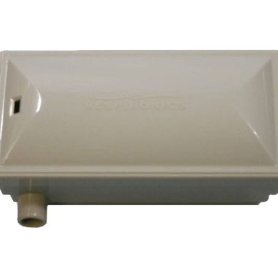 Air-Inlet-HEPA-Filter-For-P