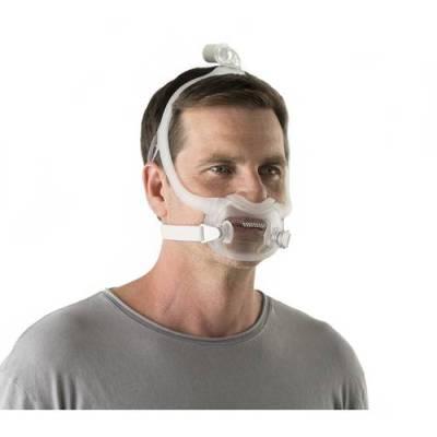 dreamwear fullface mask1