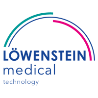 logo_LowenStein_lmt_512x512