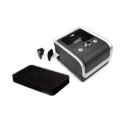RespBuy-BMC-Filters-1