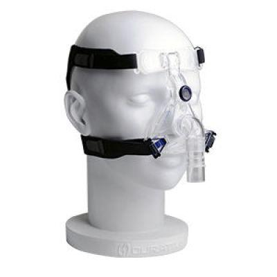 Respbuy Resmed Bestfit2 Nasal Mask