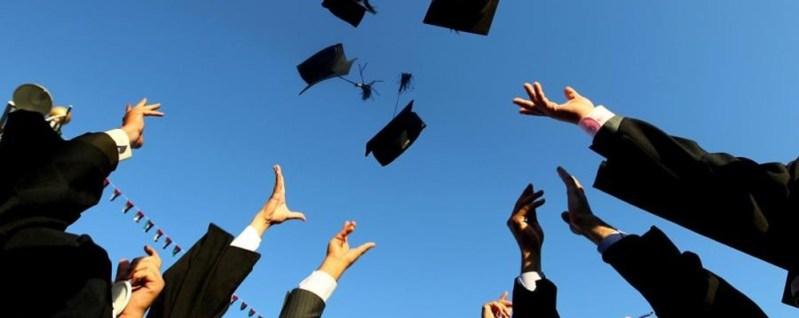 6 Consigli per laurearsi in tempo lavorando – da una studentessa che lavorava part time