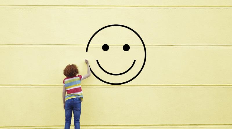 Come aumentare le tue vendite grazie al pensiero positivo