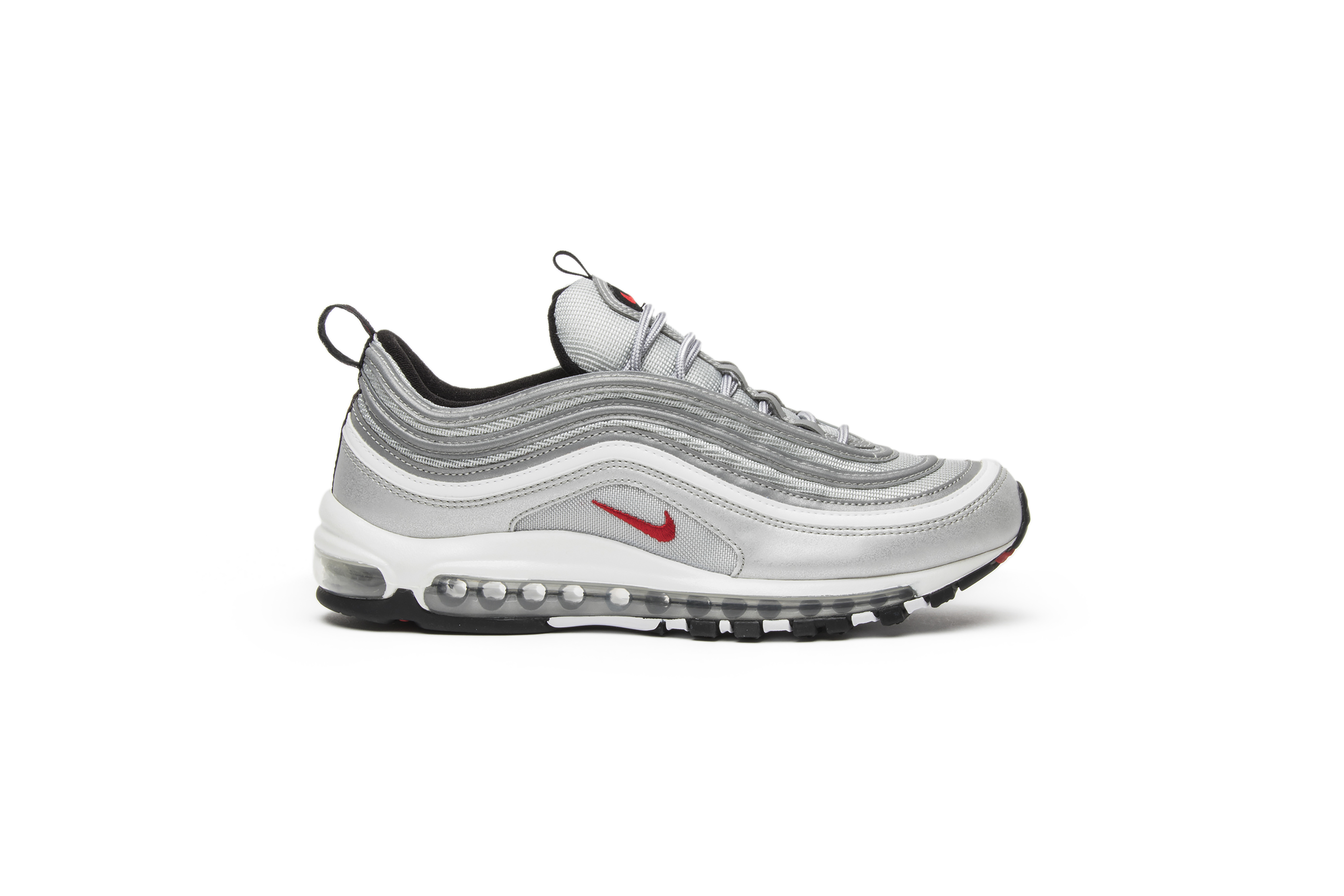 f0fb013363 To Celebrate Air Max Day: Here Are The Current Top Selling Air Max ...