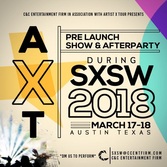 AXT Takeover