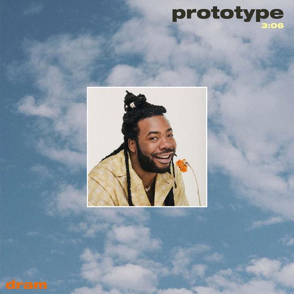 DRAM 'Prototype'