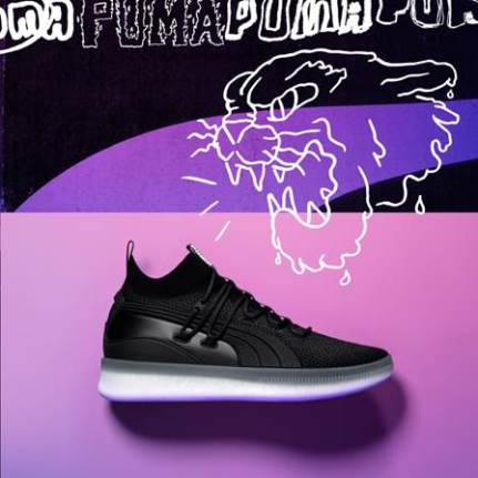 8cdecf2651b The PUMA Clyde Court Disrupt