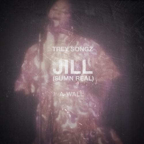 Trey Songz / Jill Scott