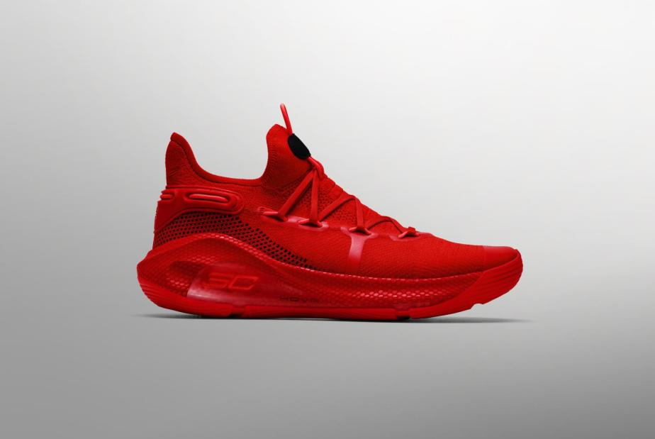 a8919b59844 Introducing the Curry 6 Heart of the Town Colorway Honoring Oakland ...