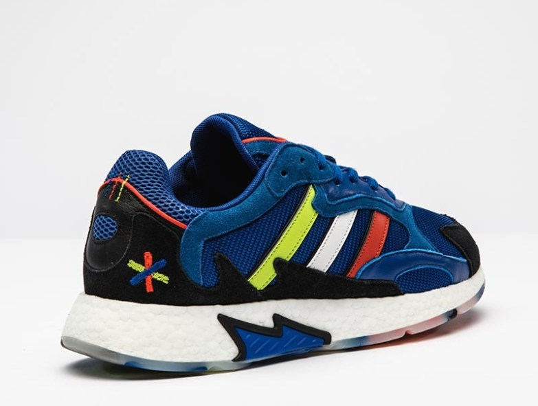 51f4ad5942bcd Foot Locker And adidas Originals Are Releasing The Next Innovation ...