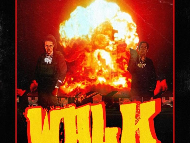 New Bonus Track from Long Live A$AP: