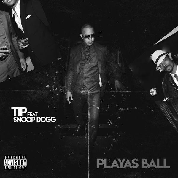 T.I. & Snoop Dogg