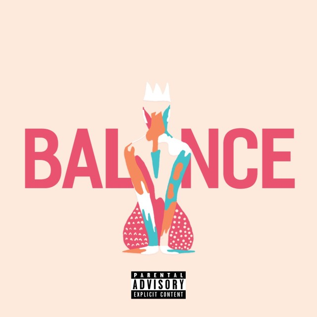 Balance Single