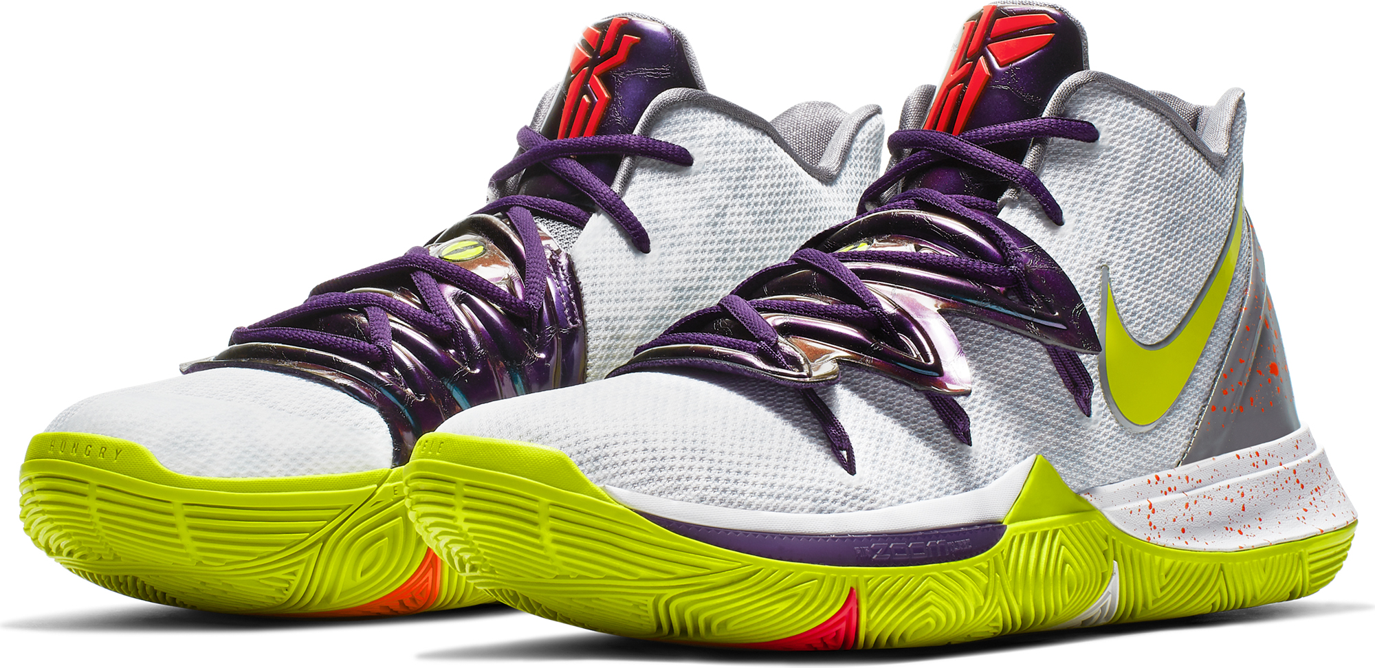 uk availability b81c6 629f9 DICK'S Sporting Goods Celebrating Mamba Day 2019 with the ...