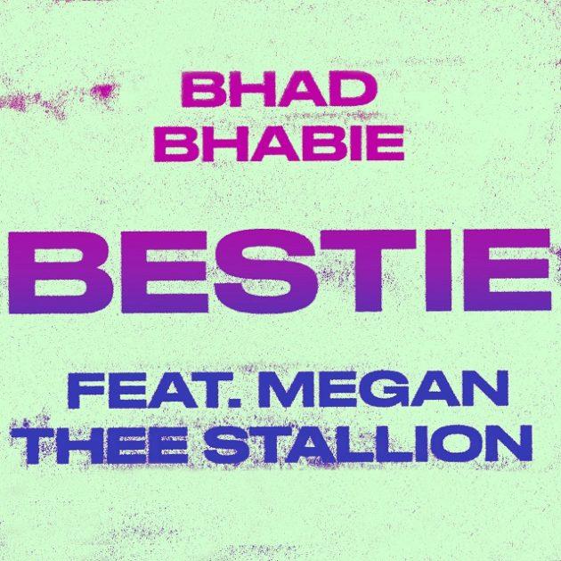 Bhad Bhabie & Megan Thee Stallion