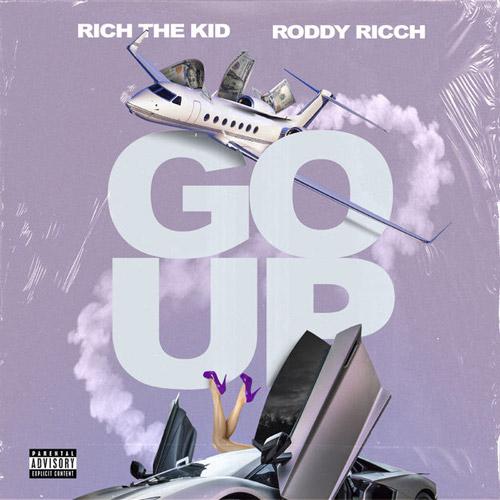 Rich The Kid & Roddy Ricch