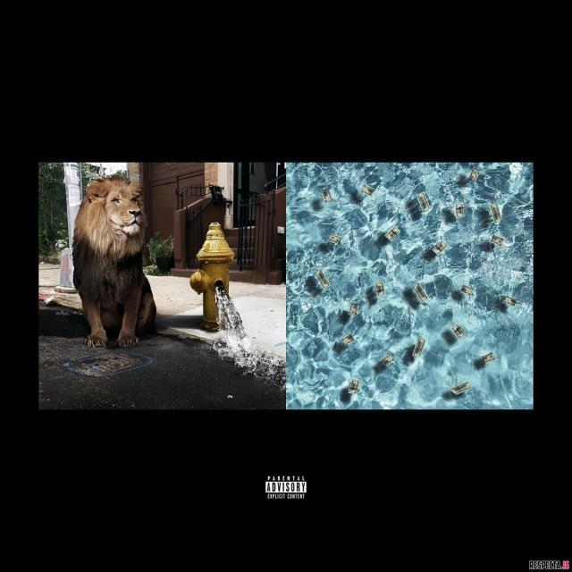 Image result for meek mill legends of the summer