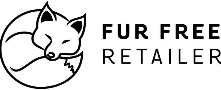 Fashion Giants Agree That The Future Of Fashion Is Fur Free