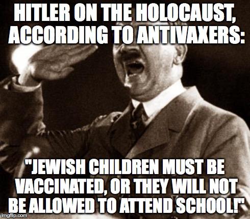 Hitler Holocaust antivax?fit=490%2C429&ssl=1 the autism \