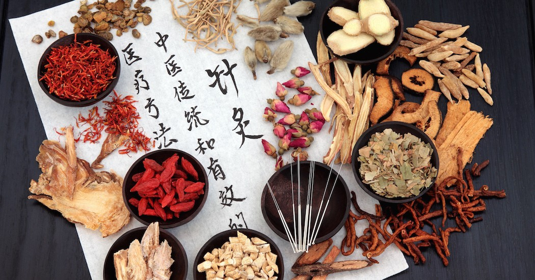 Traditional Chinese Medicine and the European Atherosclerosis Society