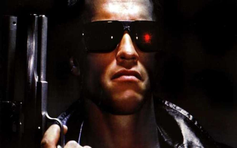 The Terminator of Naturopathic Licensure