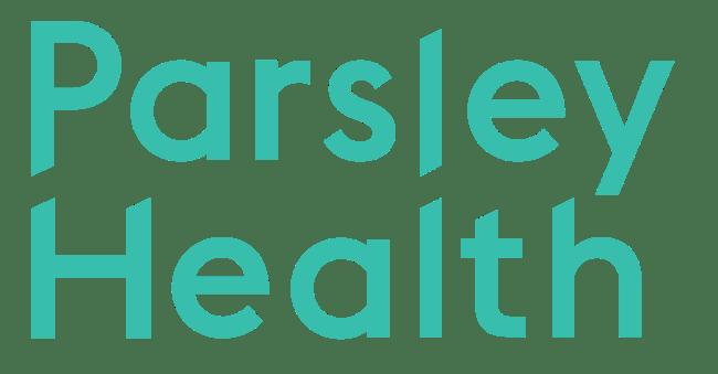 Dr. Robin Berzin and Parsley Health
