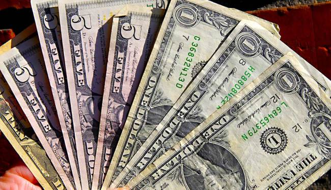 Cancer disparities: Money matters
