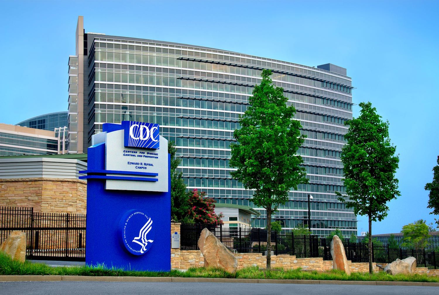 Kevin Tuttle and CDC Advisory Committee on Immunization Practices