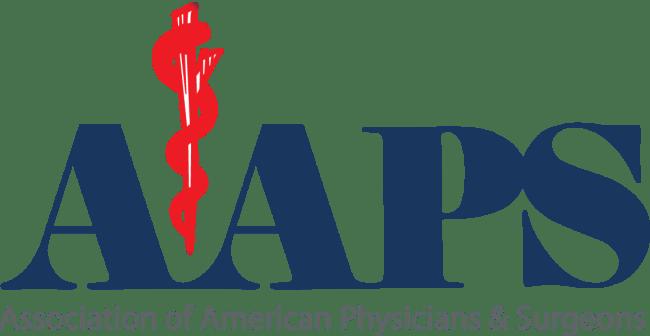 AAPS logo