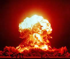 WordPress goes nuclear