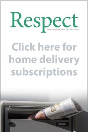 Print Subscription