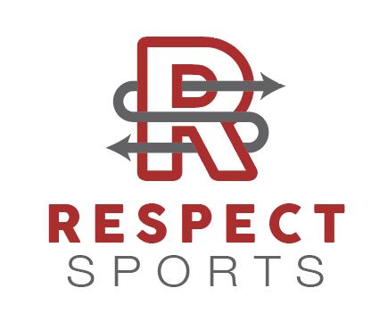 Respect Sports Inc - Box Hill Basketball League