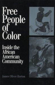 Free-People-of-Colour-