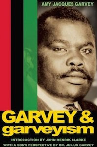 Garvey-and-Garveyism