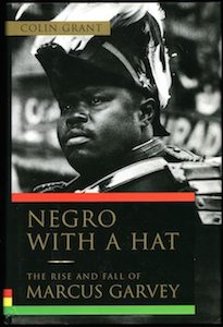 Negro-with-a-Hat
