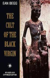 The-Cult-of-the-Black-Virgin