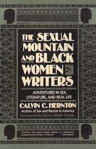The-Sexual-Mountain-and-Black-Woman