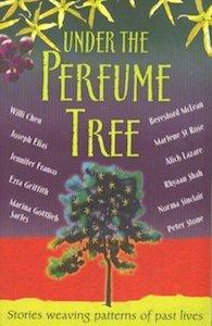 Under-The-Perfume-Tree